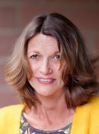 Psicoterapeuti Monica Tervoort Magden