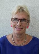 Psychotherapeuten Monique Burkhardt-Keller Oensingen