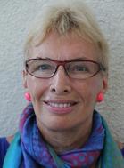 Psychotherapeuten Monique Burkhardt-Keller Waldenburg