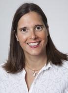 Psychologen Nicole Mikoteit-Keller Liestal