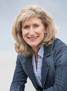 Psicoterapeuti Nicole Tröndle Luzern