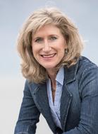Psychotherapeuten Nicole Tröndle Luzern