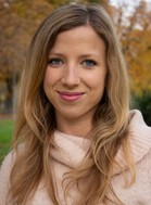 Psychologues Oriana Baltieri Basel