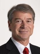 Psychologen Peter W. Rosenberger Wittenbach