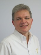 Psychotherapeuten Pierre Schneider Baden