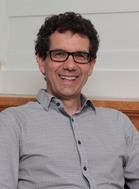 Psychotherapists Roland Blunier Luzern