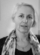 Psychotherapists Rosmarie Roelli Hochstrasser Veltheim (AG)