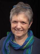 Psicoterapeuti Sabeth Schmid Buholzer Luzern