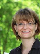 Psychologen Sabina Lieber Wernli Brugg