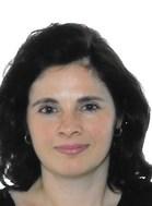 Psychologen Simone Glauser Liestal