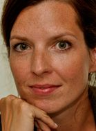 Psychotherapists Stefanie Pfister Zug