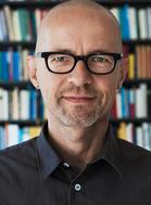 Psychotherapeuten Stephan Dietiker Zürich
