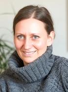 Psychotherapeuten Suna Baldinger Zürich