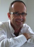 Psychologen Urs Müller Sargans