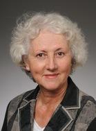 Psychotherapeuten Veronika Roth Zürich