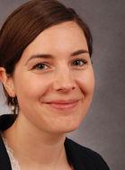 Psychologen Annika Schnyder  Liestal