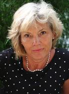 Psychologues Birgit Milz  Basel