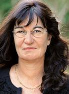 Psychotherapeuten Franziska Biedermann Basel