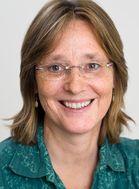 Psychotherapeuten Gertrud Breitinger-Lienhard Basel