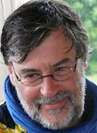 Psychotherapeuten Hans Haessig Basel