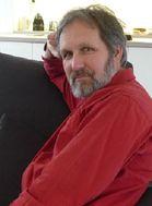Psychotherapeuten Peter Schwob Oberwil (BL)