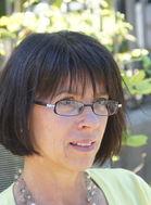 Psychotherapeuten Ruth Schneider Basel