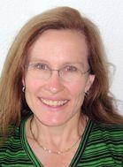Psychotherapeuten Sibylle Neidhart Basel