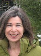 Psychotherapeuten Ulrike Schaefer Basel