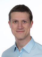 Psicoterapeuti Benjamin Schaefer Chur
