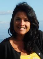 Psychothérapeutes Brigitte F. Oswald Rickenbach (SO)