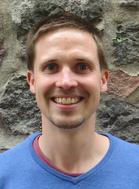 Psychothérapeutes Cedric  Kettelhack Basel