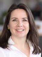Psychotherapeuten Dipl. Psychologin Christa  Bot Winterthur