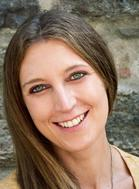 Psychotherapeuten Debora Di Pino Basel