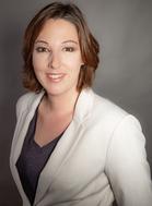 Psychotherapeuten Deborah  Fricker Brugg