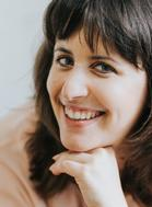 Psychotherapeuten Désirée Piller Zürich