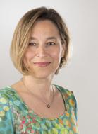 Psychotherapeuten Doris Schaffner Lützelschwab Basel