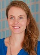 Psychotherapeuten Hannah Frösch Basel