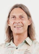 Psychotherapeuten Harald Prausse Zürich