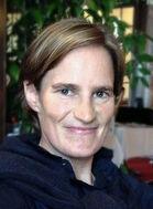 Psychotherapeuten Irma Heller Luzern