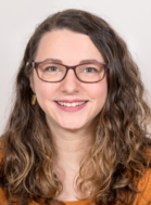Psicoterapeuti Jasmina Pétermann-Stefanovic Liestal