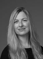 Psychotherapeuten Karin Banholzer Basel