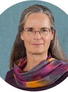 Psychotherapists Kathrin Schaeppi Basel