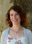 Psychotherapists Lilian Strasser Solothurn
