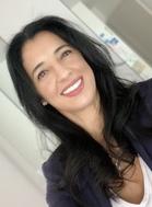 Psychotherapeuten Lisia T. Oliveira Nussbaumer Luzern