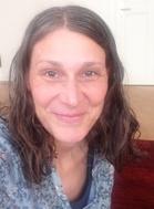 Psicoterapeuti Margaretha Hofer Bern