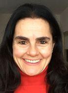 Psychotherapists Mariel de Weck-Yomha Riehen