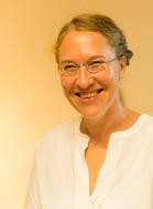 Psychotherapists Marina Elsässer Reinach (BL)