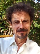 Psicoterapeuti Markus Reichert Oberwil (BL)