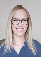 Psicoterapeuti Martina Emmenegger Basel