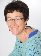 Psychotherapeuten Maya Rechsteiner Basel